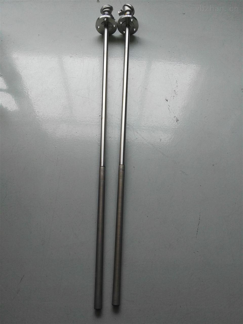 气化高温炉热电偶批发价格