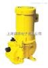 美国米顿罗MRoy各系列液压隔膜泵,变频调节自动加药泵RD660厂家价格出售