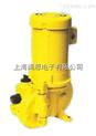 美國米頓羅MRoy各系列液壓隔膜泵,變頻調節自動加藥泵RD660廠家價格出售