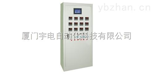 宇电可控硅电炉控制柜