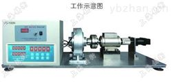 1000N.m動態扭矩測量儀閥門專用