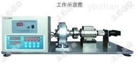 电机扭矩测试仪液压马达