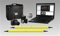 銷售非接觸式便攜三坐標測量系統可測靜態變形