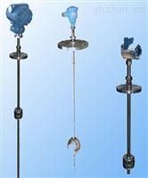 HC-UQZ磁浮球液位计