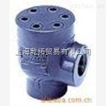 美國EATON液控單向閥參數DGMPC-5-ABK-BAK-30