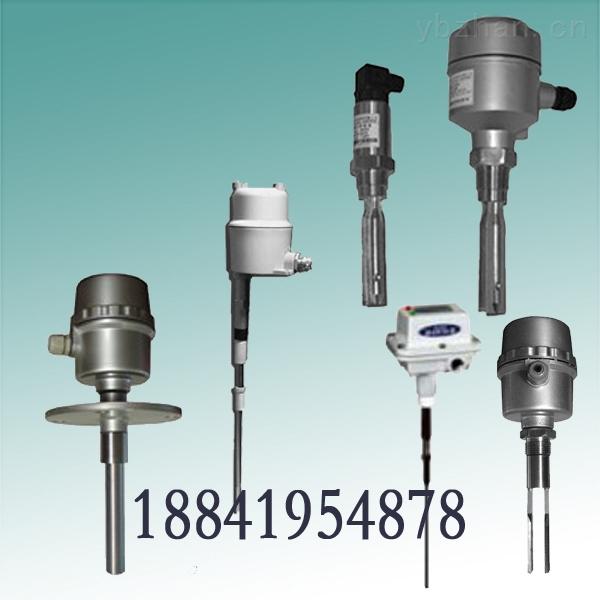 BINDICATOR/UQK-液位控制器