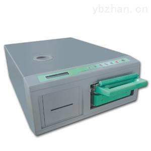 SK-5000-國產醫用卡式滅菌器價格、品牌