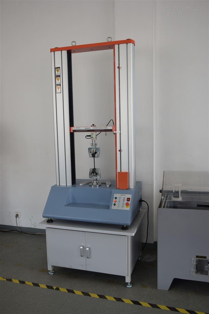 常州塑料万能试验机常州塑料拉伸弯曲冲击机