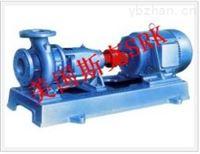 进口耐酸碱卧式化工泵
