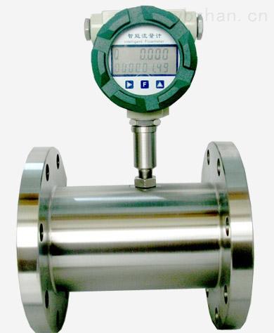 電子柴油流量計,電子柴油流量計廠家