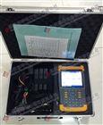 860A 三相电能表现场校验仪