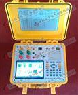 一級承試試驗檢測設備選型表及所需設備配置表