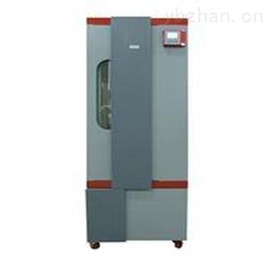 BMJ-160C-可以控制濕度的一恒霉菌培養箱---BMJ-160C