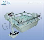 模拟汽车振动测试设备厂家价格