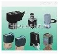 M4KA420-10-BS-5-DC24进口日本CKD喜开理SCA2系例电磁阀概述