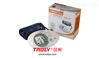 电子血压计什么牌子的好,想做代理?-信利仪器