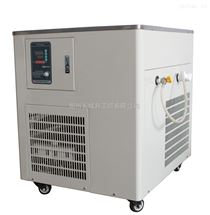 DHJF-8020鄭州長城科工貿有限公司DHJF-8020低溫恒溫攪拌反應浴生產廠家