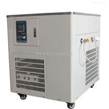 DHJF-8020DHJF-8020低温恒温搅拌反应浴生产厂家
