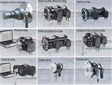 【原厂直供】REXROTH控制器R911170255 CML40.2-SP-330-NA-NNN