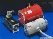 【工厂直供】SETTIMA螺杆泵SMT16B GR55 300L RF1 A 3BAR