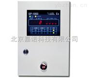 华瑞气体检测仪SP-1003-2
