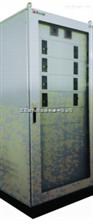 APG智能光伏防雷装置多回路直流APG智能光伏防雷直流柜