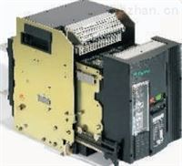 针形气缸CJP2/CDJP2/CJP