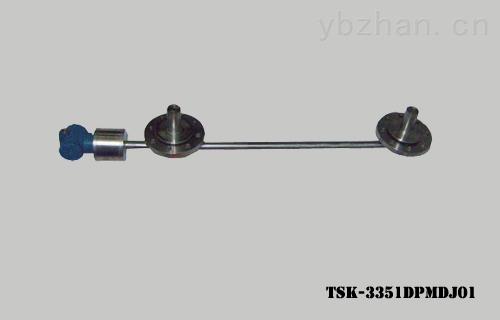 TSK-3351DPMDJ01-TSK-3351DPMDJ01 差壓式密度計