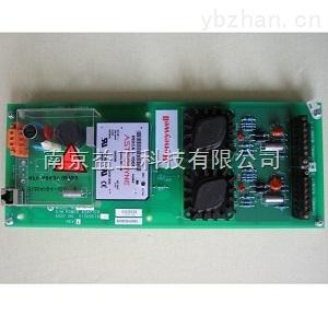 51304419-150-供應霍尼韋爾DCS系統備件 51304419-150 I/O處理器板