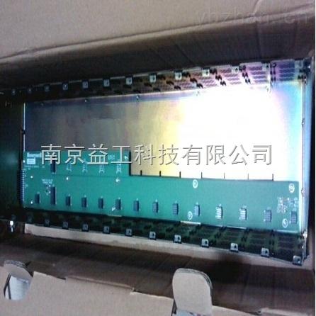 30754661-011-供应霍尼韦尔DCS系统备件 30754661-011 Fuse