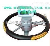 转向力角测量仪 型号:YH14AM-2012A