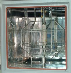 氙燈水冷型試驗箱/水冷氙燈老化試驗箱