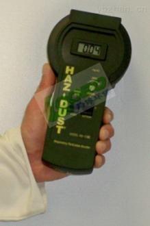 美国 EDC粉尘检测仪HD1100总代理