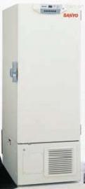 松下MDF-U54V超低温冰箱