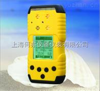 YT-1200H便携式四合一气体检测仪