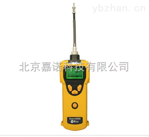 PGM-1600-华瑞气体检测仪SearchRAE