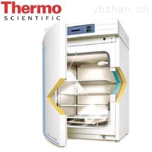 赛默飞热电二氧化碳培养箱