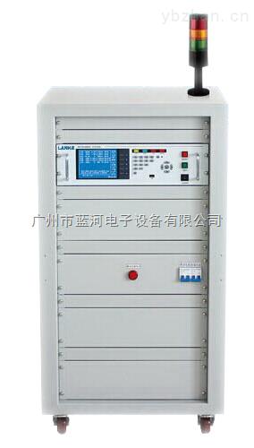 LK9741电器安全性能综合测试仪