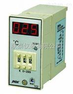 TC2-DD TC系列电子温控仪