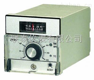 TC3-AA TC系列電子溫控儀