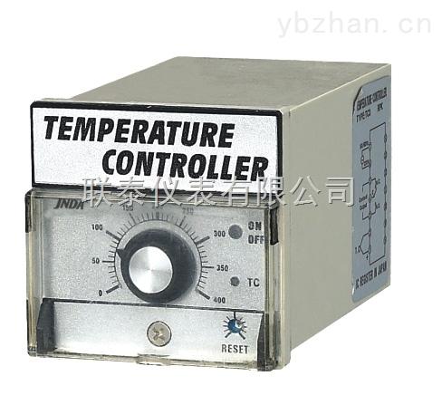 TC3-AO TC系列電子溫控儀