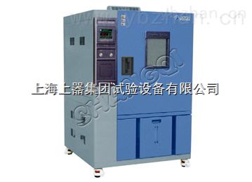 高温老化试验室类型