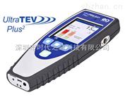 Ultra TEV-plus2Ultra TEV-plus2开关柜超声波地电波局部放电检测仪