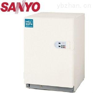 三洋二氧化碳培养箱代理现货