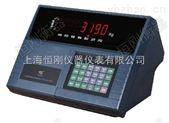 xk3190-ds7地磅顯示器