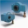 美国VICKERS叠加液控单向阀供应商,DG4V-3S-2B-M-U-H5-60