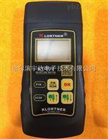 KT-802插針式板材含水率儀