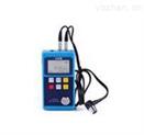 国产U220超声波便携式测厚仪
