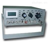 沧州ZC-90绝缘电阻测试仪*价格