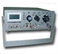 孝感ZC-90绝缘电阻测试仪*价格